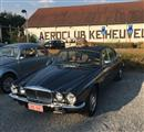 Oldtimer Meeting Keiheuvel - foto 24 van 57